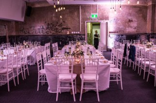 Image courtesy of Twig and Fawn Photography http://www.twigandfawn.com.au