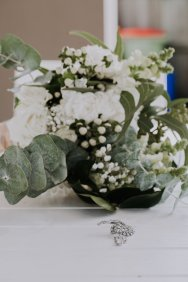 SALLY+DAVE|WEDDING-119