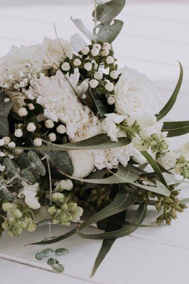 SALLY+DAVE|WEDDING-134