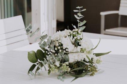 SALLY+DAVE|WEDDING-135