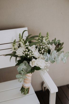 SALLY+DAVE|WEDDING-138