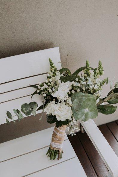 SALLY+DAVE|WEDDING-153