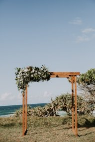 SALLY+DAVE|WEDDING-184