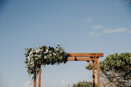 SALLY+DAVE|WEDDING-187