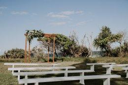 SALLY+DAVE|WEDDING-191