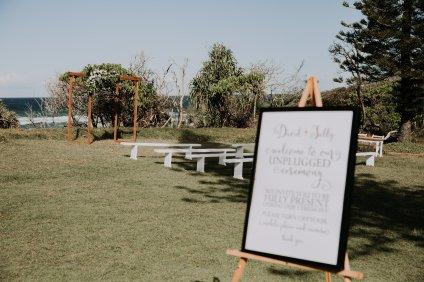 SALLY+DAVE|WEDDING-195