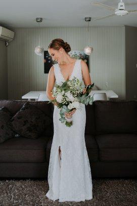 SALLY+DAVE|WEDDING-246