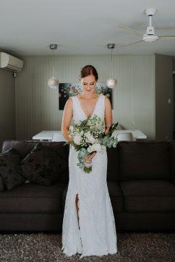 SALLY+DAVE|WEDDING-250