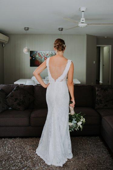 SALLY+DAVE|WEDDING-253