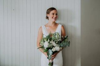 SALLY+DAVE|WEDDING-259