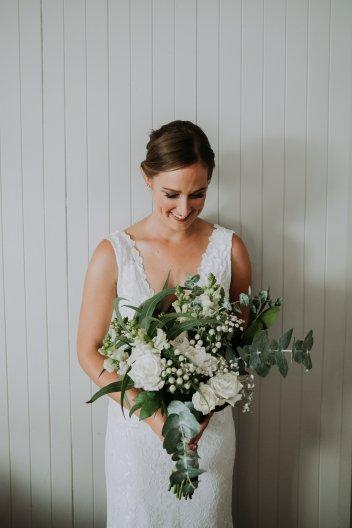 SALLY+DAVE|WEDDING-268