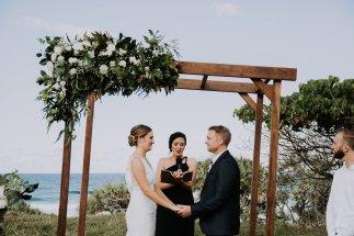SALLY+DAVE|WEDDING-333