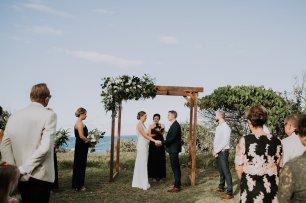 SALLY+DAVE|WEDDING-343