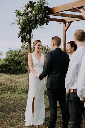 SALLY+DAVE|WEDDING-349
