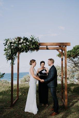 SALLY+DAVE|WEDDING-371