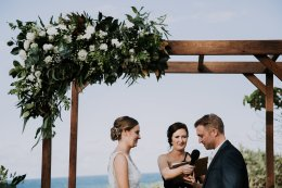 SALLY+DAVE|WEDDING-373