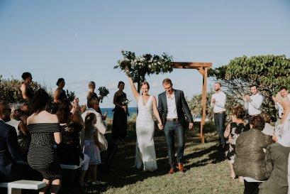 SALLY+DAVE|WEDDING-467