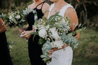 SALLY+DAVE|WEDDING-547