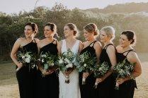 SALLY+DAVE|WEDDING-563