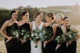 SALLY+DAVE|WEDDING-564