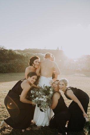 SALLY+DAVE|WEDDING-578