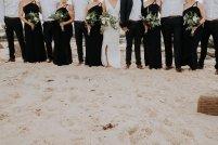 SALLY+DAVE|WEDDING-654