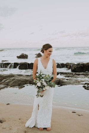 SALLY+DAVE|WEDDING-662
