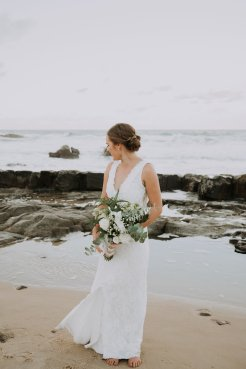 SALLY+DAVE|WEDDING-663