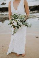 SALLY+DAVE|WEDDING-667