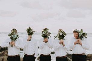 SALLY+DAVE|WEDDING-708