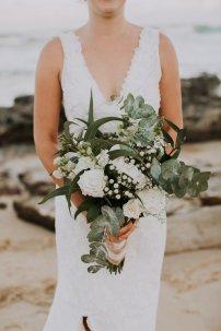SALLY+DAVE|WEDDING-713