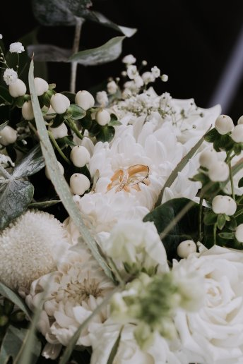 SALLY+DAVE|WEDDING-85