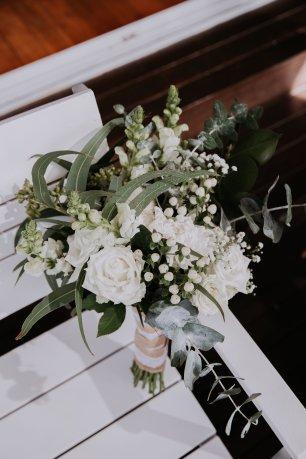 SALLY+DAVE|WEDDING-86