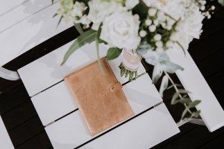 SALLY+DAVE|WEDDING-88