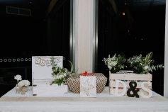 SALLY+DAVE|WEDDING-918
