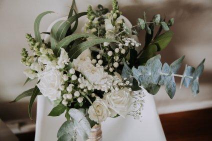 SALLY+DAVE|WEDDING-93